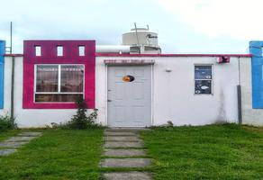 Foto de casa en venta en zinacantepec , paseos san martín, toluca, méxico, 0 No. 01