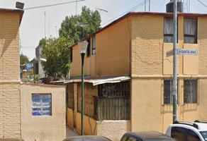 Foto de casa en venta en zinapecuaro , culhuacán ctm sección iii, coyoacán, df / cdmx, 0 No. 01