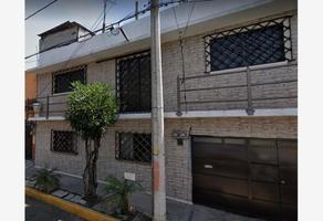 Foto de casa en venta en zinapero 21, benito juárez, iztapalapa, df / cdmx, 0 No. 01