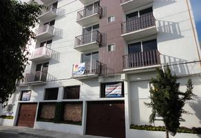 Foto de departamento en venta en zinc , valle gómez, venustiano carranza, df / cdmx, 12572903 No. 01