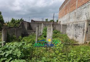 Foto de terreno habitacional en venta en ziracuaretiro 230, ciudad jardín, morelia, michoacán de ocampo, 0 No. 01