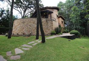 Foto de casa en venta en  , zirahuen, salvador escalante, michoacán de ocampo, 15879026 No. 01