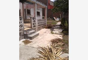 Foto de terreno habitacional en venta en ziran ziran camaro 119, vista bella, morelia, michoacán de ocampo, 9188497 No. 01