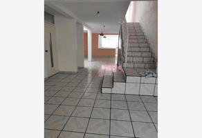 Foto de casa en renta en ziran ziran camaro 341, vista bella, morelia, michoacán de ocampo, 0 No. 01