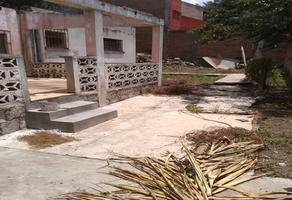 Foto de terreno habitacional en venta en ziran ziran camaro , vista bella, morelia, michoacán de ocampo, 0 No. 01
