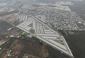 Foto de terreno habitacional en renta en  , zirandaro, juárez, nuevo león, 0 No. 01