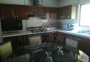 Foto de rancho en venta en  , zirandaro, juárez, nuevo león, 8998376 No. 01
