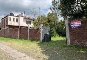 Foto de casa en venta en zirapondiro , zirapondiro, uruapan, michoacán de ocampo, 17357672 No. 01