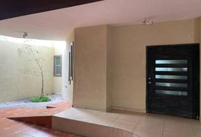 Foto de casa en renta en zircon , san patricio plus, saltillo, coahuila de zaragoza, 0 No. 01