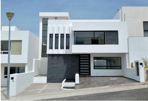 Foto de casa en condominio en venta en zirconia , punta esmeralda, corregidora, querétaro, 19429152 No. 01