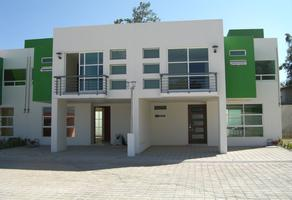 Foto de casa en venta en  , zitacuaro centro, zitácuaro, michoacán de ocampo, 10973124 No. 01