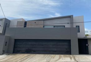 Foto de casa en venta en zitacuaro , chapultepec 9a sección, tijuana, baja california, 0 No. 01
