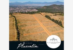 Foto de terreno habitacional en venta en  , zitunero, pátzcuaro, michoacán de ocampo, 0 No. 01