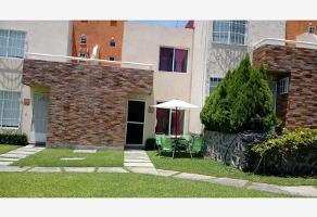 Foto de casa en renta en xochitepec 34, la caminera, cuernavaca, morelos, 12343210 No. 01