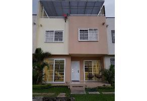 Foto de casa en condominio en venta en  , zodiaco, cuernavaca, morelos, 10187025 No. 01