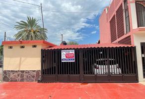 Foto de casa en venta en zoila reyna de palafo , hermosillo centro, hermosillo, sonora, 0 No. 01