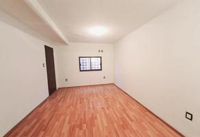 Foto de casa en venta en zoltan kodaly , san simón tolnahuac, cuauhtémoc, df / cdmx, 21481743 No. 01