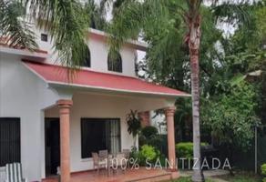 Foto de casa en renta en zona 01 , alejandra, yautepec, morelos, 0 No. 01