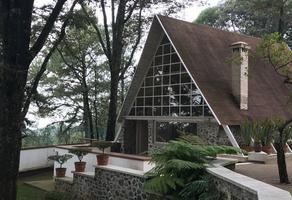 Foto de casa en venta en zona 14 , san josé de la montaña, huitzilac, morelos, 0 No. 01