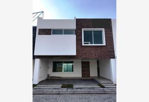 Foto de casa en venta en zona atlixcayotl -, atlixcayotl 2000, san andrés cholula, puebla, 18965374 No. 01