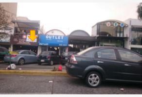 Foto de local en renta en zona azul 1083, ciudad satélite, naucalpan de juárez, méxico, 0 No. 01