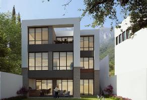 Foto de casa en venta en  , zona bosques del valle, san pedro garza garcía, nuevo león, 11831889 No. 01