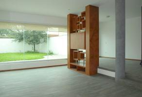 Foto de casa en venta en  , zona bosques del valle, san pedro garza garcía, nuevo león, 12376184 No. 01