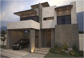 Foto de casa en venta en  , zona bosques del valle, san pedro garza garcía, nuevo león, 13472642 No. 01