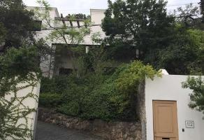 Foto de casa en venta en  , zona bosques del valle, san pedro garza garcía, nuevo león, 13832170 No. 01