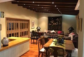 Foto de casa en venta en  , zona bosques del valle, san pedro garza garcía, nuevo león, 13868873 No. 01