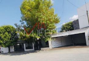 Foto de casa en venta en  , zona bosques del valle, san pedro garza garcía, nuevo león, 13978886 No. 01