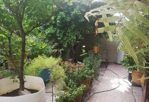Foto de casa en venta en  , zona bosques del valle, san pedro garza garcía, nuevo león, 0 No. 01