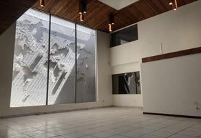 Foto de edificio en renta en  , zona bosques del valle, san pedro garza garcía, nuevo león, 8421480 No. 01