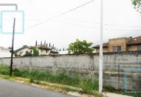 Foto de terreno habitacional en venta en  , zona bosques del valle, san pedro garza garcía, nuevo león, 9218227 No. 01
