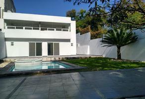 Foto de casa en venta en zona calida 0, empleado postal, cuautla, morelos, 0 No. 01