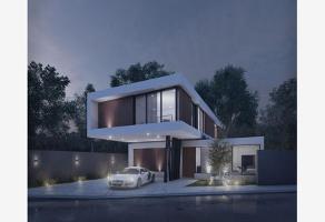Foto de casa en venta en zona carretera nacional , bosque residencial, santiago, nuevo león, 11146438 No. 01