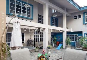 Foto de casa en venta en zona carrizalejo 1, carrizalejo, san pedro garza garcía, nuevo león, 0 No. 01
