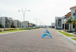 Foto de terreno habitacional en venta en zona cementos atoyac , zona cementos atoyac, puebla, puebla, 0 No. 01