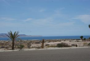 Foto de terreno habitacional en venta en  , zona central, la paz, baja california sur, 10814797 No. 01