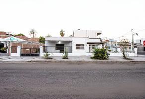 Foto de casa en venta en  , zona central, la paz, baja california sur, 0 No. 01
