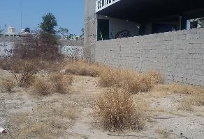 Foto de terreno comercial en venta en  , zona central, la paz, baja california sur, 0 No. 01