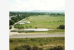 Foto de terreno habitacional en venta en  , zona central, la paz, baja california sur, 9727825 No. 01