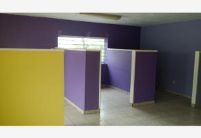 Foto de oficina en renta en zona centro 00, guadalajara centro, guadalajara, jalisco, 4315385 No. 01