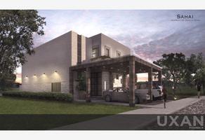 Foto de casa en venta en zona centro 01, san miguel de allende centro, san miguel de allende, guanajuato, 19114638 No. 01