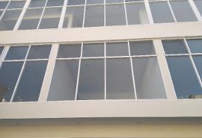 Foto de casa en renta en zona centro 1, zona centro, aguascalientes, aguascalientes, 13697987 No. 01