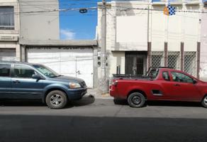 Foto de edificio en venta en zona centro 100, victoria de durango centro, durango, durango, 19204825 No. 01