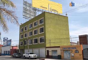 Foto de edificio en renta en zona centro 100, victoria de durango centro, durango, durango, 0 No. 01