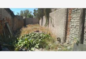 Foto de terreno habitacional en venta en zona centro 1350, colima centro, colima, colima, 0 No. 01