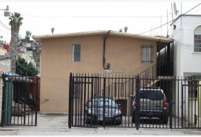 Foto de departamento en venta en zona centro 22000, zona centro, tijuana, baja california, 0 No. 01