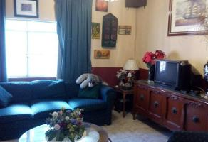 Foto de casa en renta en  , zona centro, aguascalientes, aguascalientes, 11791875 No. 01